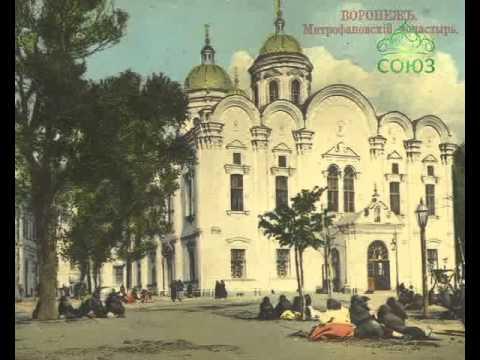 Храм и церкви харькова