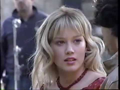 Openload The Lizzie McGuire Movie Full Movie HD Today – HDmov  Openload The Li...
