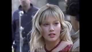 Watch the lizzie mcguire movie online
