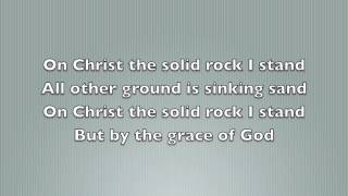 Lakewood Church-Still Standing W/Lyrics