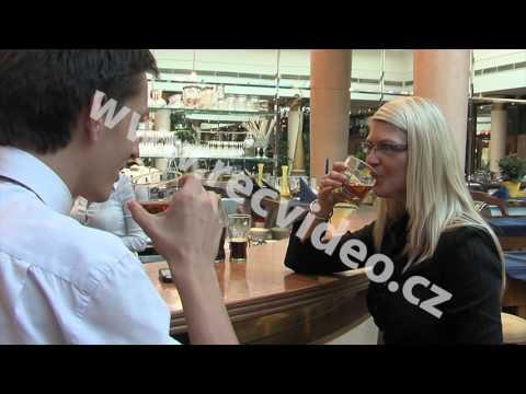Jak zakodować od alkoholu Charkowie