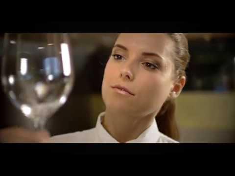 Kein normaler Weinkühler hält die Wein-Temperatur so perfekt wie der PrioVino Premier