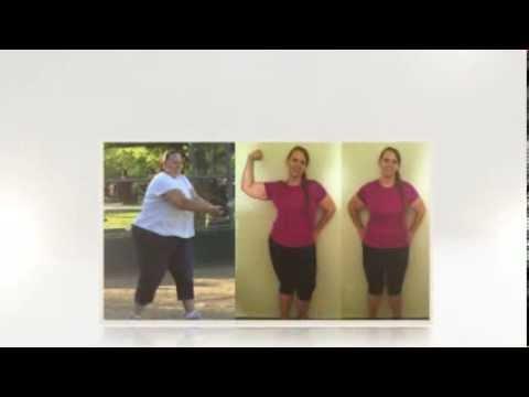 Dieta utrata wagi w ciągu 8 dni