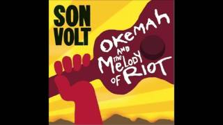 Son Volt - Afterglow 61