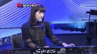 японская лирическая песня