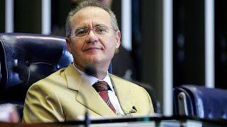 GASOL - Petrobras reajusta preço da gasolina e ações sobem na Bolsa