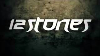 12 Stones Photograph (Official Music)