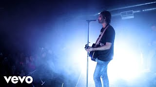 Ryan Hurd Wish For The World (Live From Nashville)