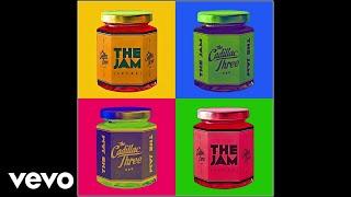 The Cadillac Three The Jam (+ FUZZ)