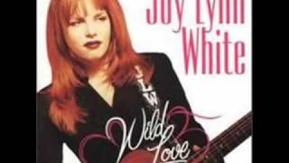 Joy Lynn White - On & On & On