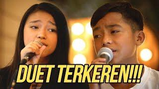 Download lagu Betrand Peto Tetap Untukmu Feat Anneth Mp3