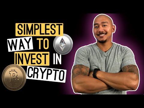 Cum să faci bani în jurul tău