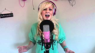 Climax - Alexa Goddard  (Video)
