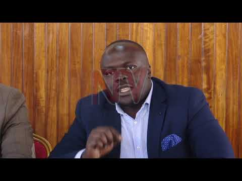 MPs demand thorough investigation into labour exportation fraud reports