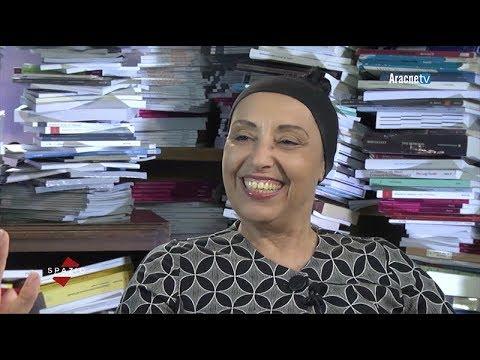 Anteprima del video Maria Elisabetta PALMISANO
