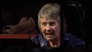 "Celebrating Jon Lord - The Rock Legend ""Lazy"" Feat. Deep Purple and Stephen Bentley-Klein"