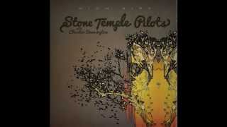 Stone Temple Pilots - High Rise (Full Album)