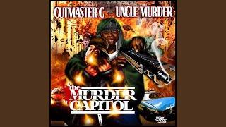 Cutmaster C Speaks