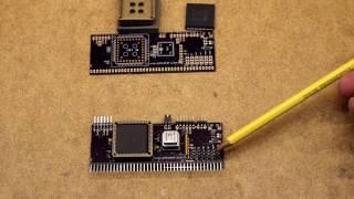 z180 computer - मुफ्त ऑनलाइन वीडियो