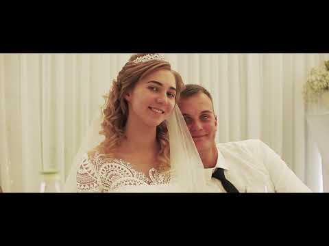 Саша Юрчик, відео 3