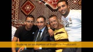 ابراهيم البسكري -وحدة وحدة يزي برك -2013 تحميل MP3