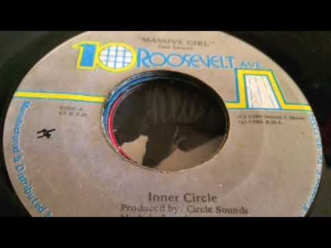 inner circle da bomb mp3 download