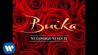 Buika   Ni Contigo Ni Sin Ti (Audio Oficial)