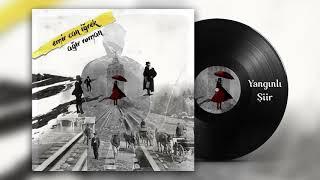 Emir Can İğrek - Yangınlı Şiir (Official Audio)