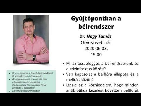 Humán papillomavírus nyelvrák alapja