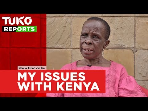 My issue with Kenyan leaders today | Opinion | Tuko TV