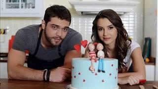 40 турецких сериалов которые стойт посмотреть
