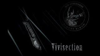 The MMA Vivisection - Bellator 183: Henderson vs. Pitbull picks, odds, & analysis