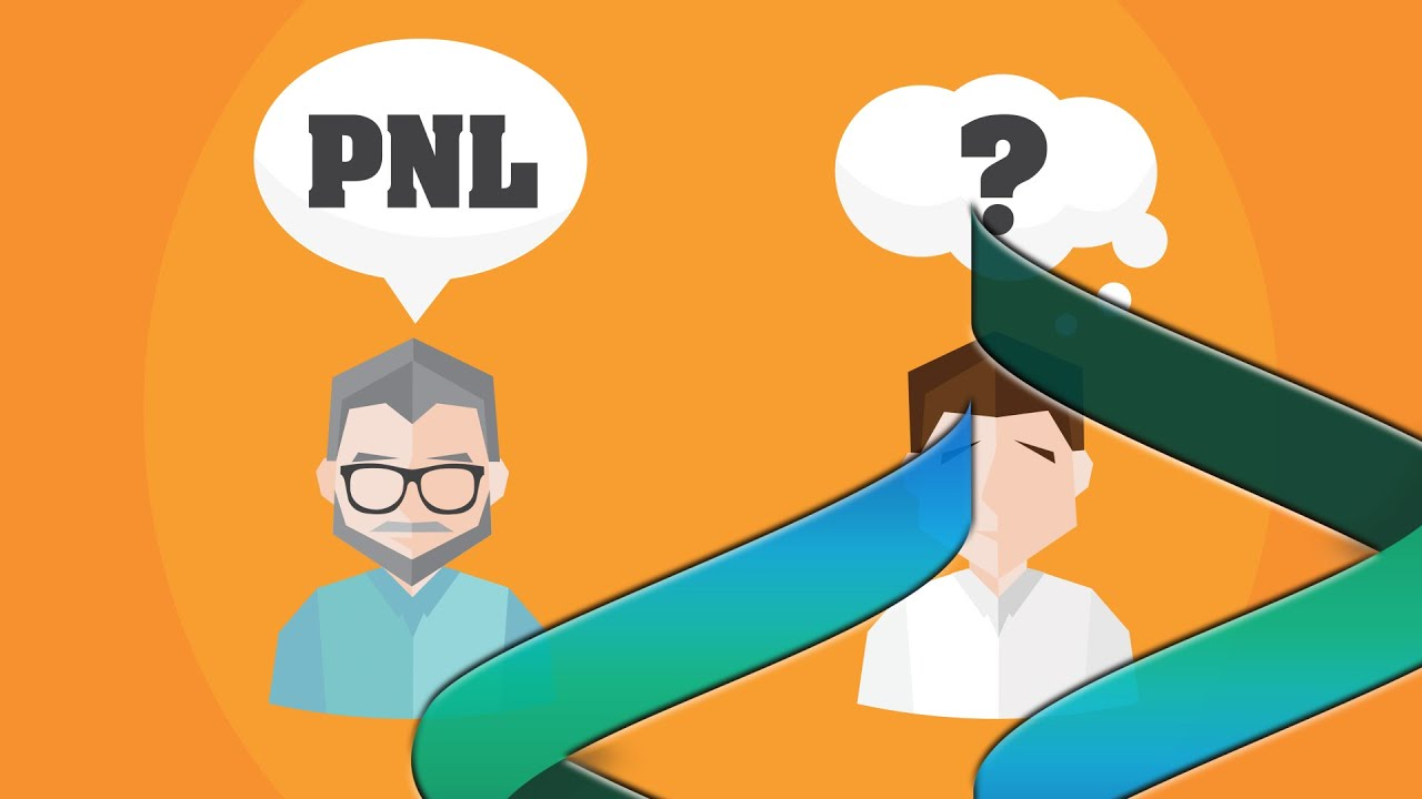 INFOGRÁFICO SOCIEDADE INTERNACIONAL DE PNL