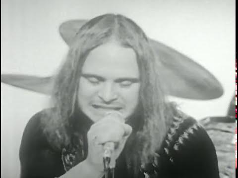 Lynyrd Skynyrd - Sweet Home Alabama (1974)
