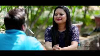 Pre Wedding Kanchan & Ankush