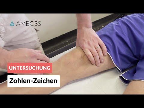 Zervikale Osteochondrose populäre Behandlung der zervikalen degenerativer Bandscheibenerkrankungen
