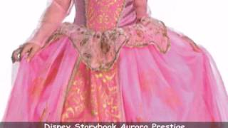 Fairy Tale & Storybook Group Costumes 2012