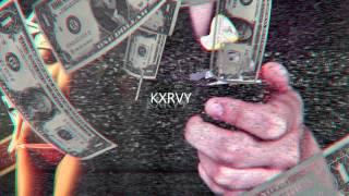 Video PVCIFIC - KXRVY