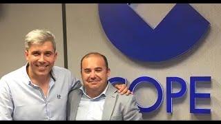Operación de Aumento de Pecho en Valencia y Castellón  González-Fontana - Ramón González-Fontana Real