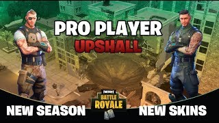 *PRO PLAYER* 2187 Wins // 35k Kills // Top Console Builder (PS4 Pro) Fortnite Gameplay