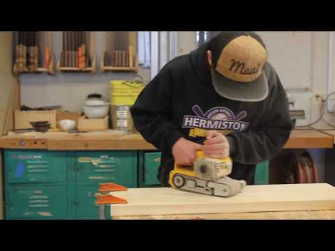 Hermiston High School Career Technical Education (CTE) Program