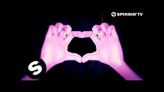 NERVO & Marco Lys - Don't Break My Heart (Lyric Video)