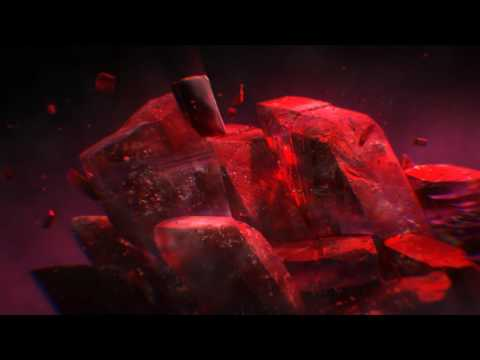 Dota 2 Is Getting A Card Game Called Artifact