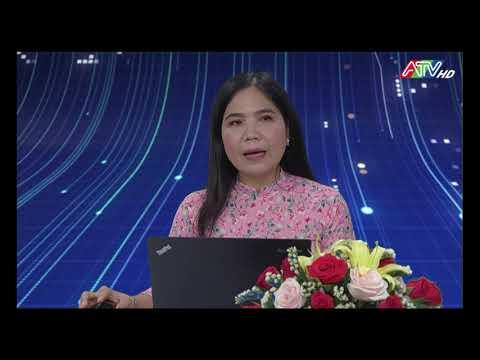 ÔN TẬP HKI NĂM HỌC 2019 2020 MÔN TIẾNG ANH LỚP 9 ATV