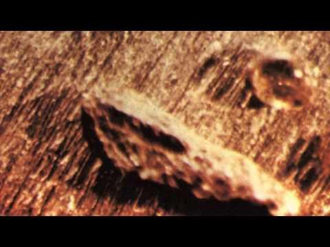 N.Sputnik - Space Hop (ambient dubby breaks)