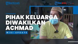 Banyak Kabar Simpang Siur Terkait Kasus Pembunuhan di Subang, Yoris Tegaskan Hal Ini