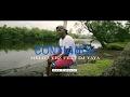 Confiance - Melo Vybz Feat Dj Yaya - Juin 2016 - Clip Officiel