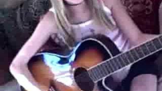Mr. Beautiful-Cheyenne Kimball-Mack's Version