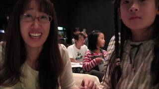 「関内ホール市民映像ディレクター講座」<br>あかね組