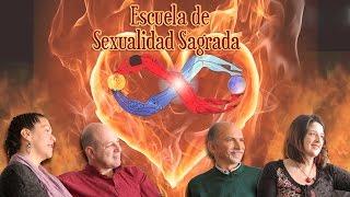 Escuela Sex. Sagrada